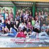 Альбом: Підбірка кращих фото другої зміни 2015 року