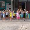 Альбом: День танцю в Сосновому