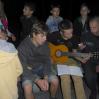 Альбом: Концерт вихователів