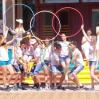 Альбом: Казкові Олімпійські ігри