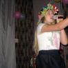 Альбом: Українські вечорниці