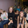 Альбом: Містер СОСНОВИЙ