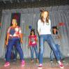 Альбом: Танці з зірками в Сосновому