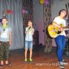 Альбом: Святковий виступ дітей