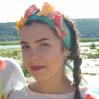 Альбом: Свято Івана Купали